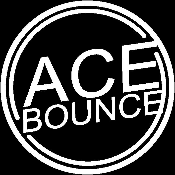 ace bounce